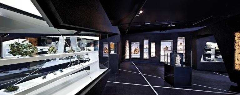 Museum Bramberg