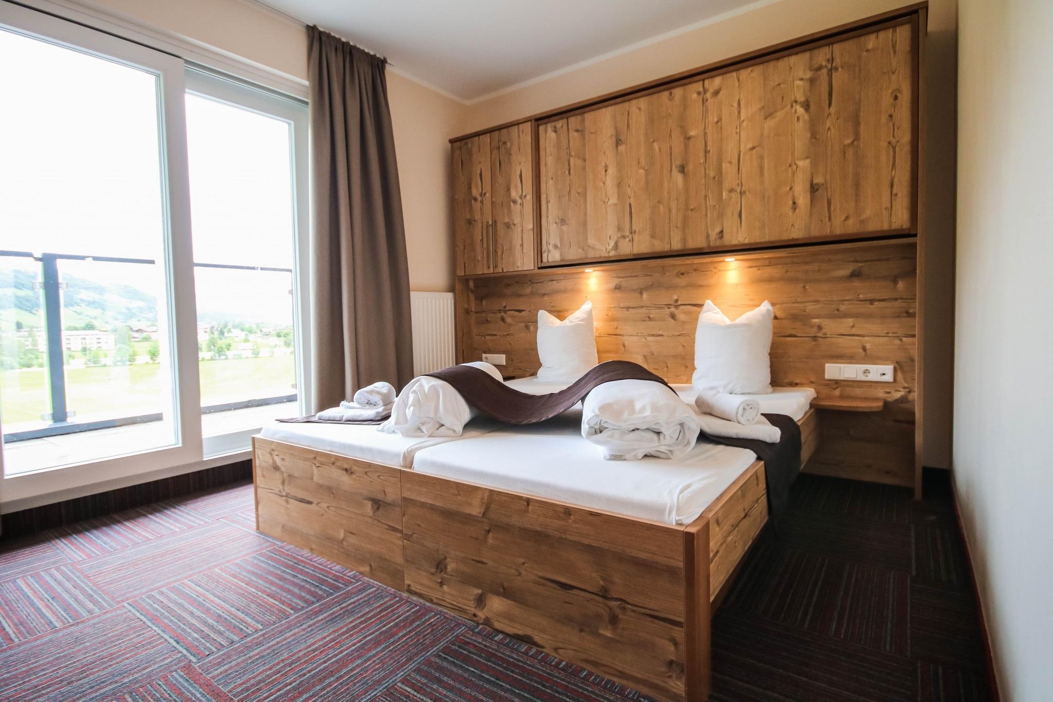 Suite Wolkenstein